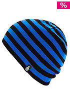 ZIMTSTERN Sweet Thing Beanie black