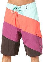 ZIMTSTERN Swim Boardshort candy