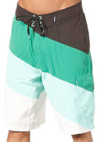 ZIMTSTERN Swim Boardshort green