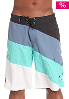ZIMTSTERN Swim Boardshorts mint