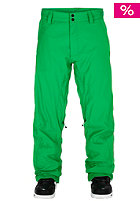 ZIMTSTERN Typer Pant green
