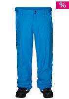 ZIMTSTERN Typer Snow Pant dodger blue