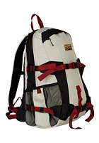 ZIMTSTERN Walker Backpack beige