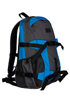 ZIMTSTERN Walker Backpack pacific