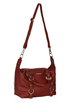 ZIMTSTERN Womens Ayu Purse terracotta