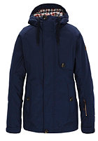 ZIMTSTERN Womens Belle Jacket 2013 navy
