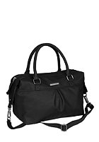 ZIMTSTERN Womens Butterfly Hand Bag black