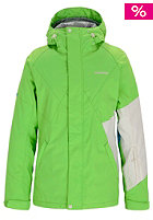ZIMTSTERN Womens Canopia Jacket 2013 lime