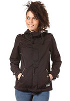 ZIMTSTERN Womens Cider Jacket black