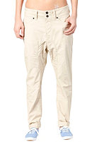 ZIMTSTERN Womens Gutter Pant beige
