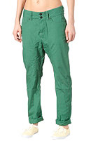 ZIMTSTERN Womens Gutter Pant forest