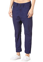 ZIMTSTERN Womens Gutter Pant marine