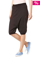 ZIMTSTERN Womens Haylee Walkshort black