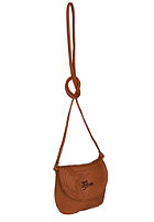 ZIMTSTERN Womens Kaycee Hand Bag red clay