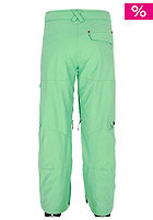 ZIMTSTERN Womens Keeper Pant mint