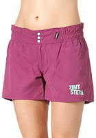 ZIMTSTERN Womens Kuick Boardshort raspberry