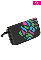 ZIMTSTERN Womens Mischief Wallet black