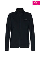 ZIMTSTERN Womens Salma Jacket black