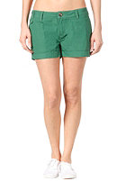 ZIMTSTERN Womens Santa Fe Short forest