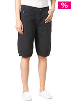 ZIMTSTERN Womens Savoye Walkshort black
