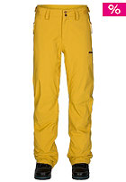 ZIMTSTERN Womens Shear Snow Pant honey