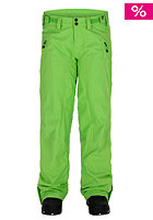 ZIMTSTERN Womens Slender Pant 2013 lime