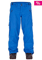 ZIMTSTERN Womens Slender Pant 2013 royal