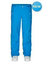 ZIMTSTERN Womens Slender Snow Pant dodger blue