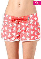 ZIMTSTERN Womens Supreme Boardshort candy