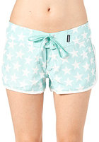 ZIMTSTERN Womens Supreme Boardshort pool