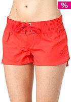 ZIMTSTERN Womens Surprise Boardshort coral