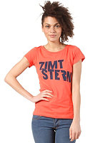ZIMTSTERN Womens TSW Case S/S T-Shirt candy