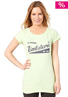 ZIMTSTERN Womens TSW Original S/S T-Shirt glimmer