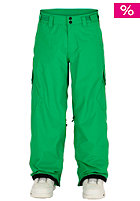 ZIMTSTERN Youngstar Pant green