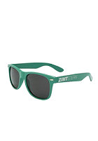 ZIMTSTERN Zlant Shades tropical green