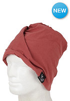 ZKHT Shake Beanie used light red