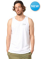 ZKHT ZKHT Sleeveless Top white