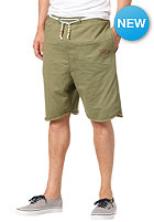 ZKHT ZKHT Sweatshort light green