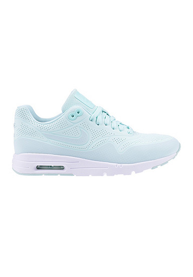 Nike Air Max One Ultra Moire Damen