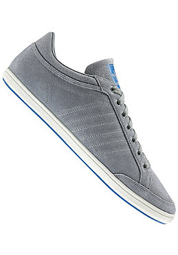 ADIDAS Plimcana Clean Low medium lead/medium lead/bluebird