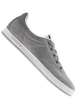 ADIDAS Womens Adi Court Super Low shigre/shigre