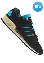 ZX 710 black 1 / carbon s14 / samba blue s14