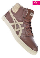ASICS A Sist MT brown/off-white