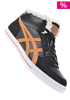 ASICS Aaron MT Fur black/tan