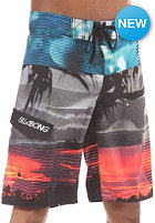 Horizon Boardshort multi