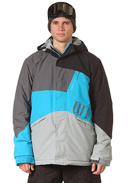 BILLABONG Kink Jacket black