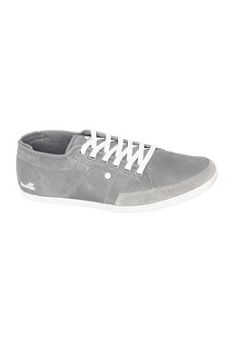 BOXFRESH Sparko Basic grey