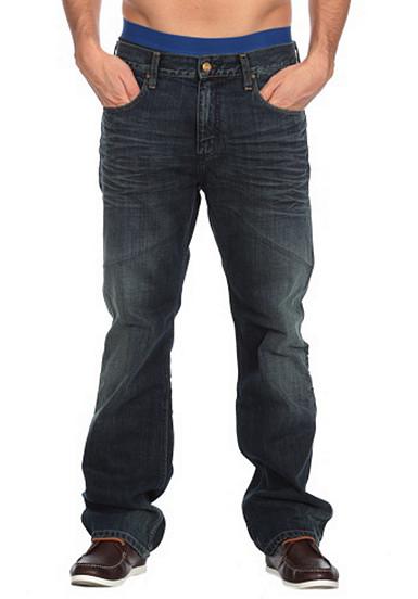 carhartt wip miner pant jeans f r herren blau planet. Black Bedroom Furniture Sets. Home Design Ideas