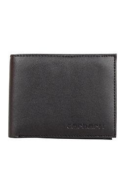 CARHARTT WIP Rock-It Leather black