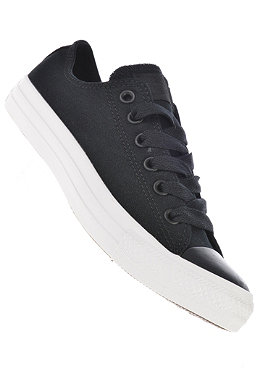 CONVERSE Chuck Taylor All Star Core Plus Ox black